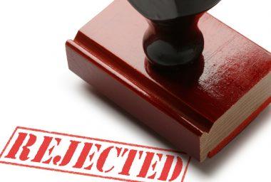 Bitcoin ETFs Rejected Again: SEC Denies 9 Hopefuls in 3 Decisions