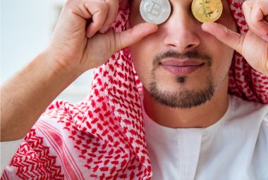 This Week in Bitcoin: Islamic Exchange, Self-Regulation, Social Trading