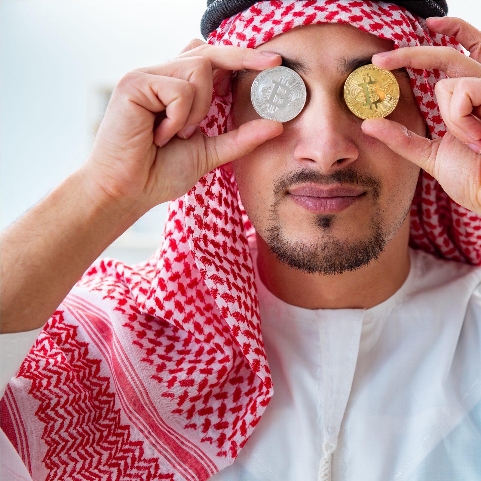 This Week in Bitcoin: Islamic Exchange, Self-Regulation, Social Trading