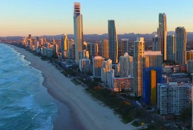 Queensland, Australia Invests Portion of its $6.1Mil Ignite Ideas Fund in Crypto Startup