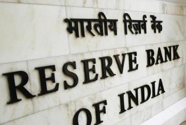 Reserve Bank of India Anticipates Shift to P2P Crypto Trading
