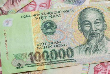 The Daily: Huobi OTC to Support Dồng, Dymon Asia Backs Crypto Platform