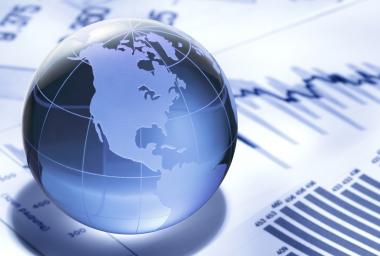SBI Plans Derivatives Platform, Huobi Eyes 30% Korean Market, Thai Crypto ATM Unveiled