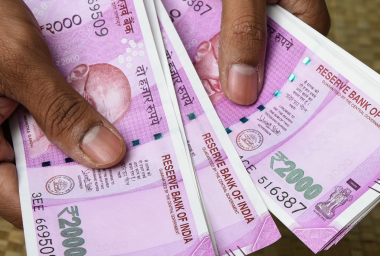 Indian Exchange Resumes Fiat Deposits and Withdrawals Using New Method