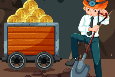 Another US City Imposes a Moratorium on Crypto Mining