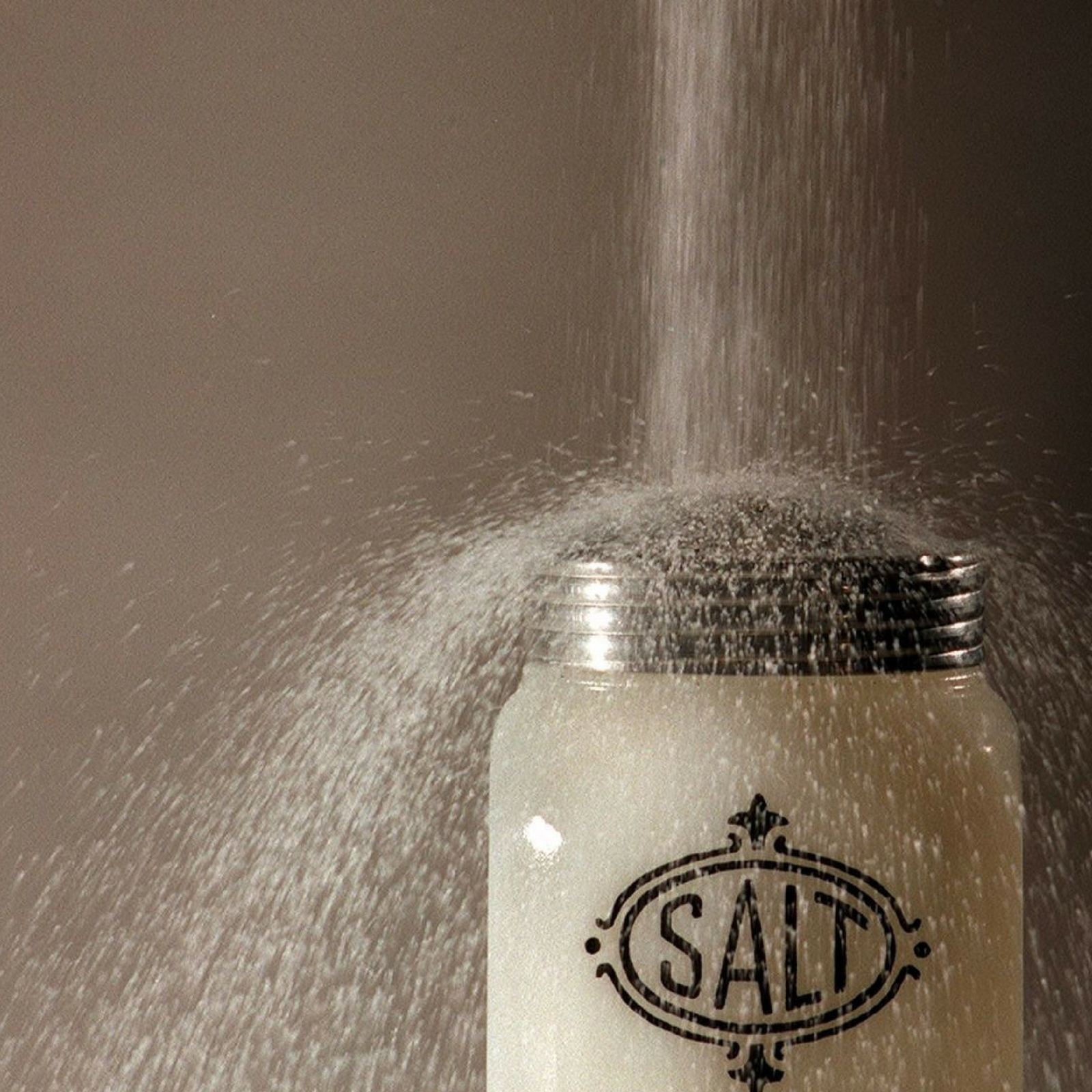 Crypto Lender SALT Now Available in 35 States