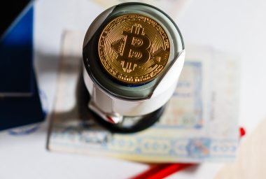 New Bill Proposes 5% Tax on Crypto Incomes in Ukraine
