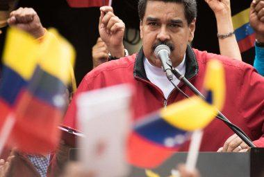Venezuela to Have Two Units of Account – Petro and Petro-Pegged Bolivar