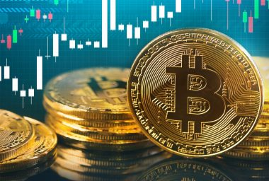 Markets Update: BTC Consolidates Around $7K After Breaking Trendline