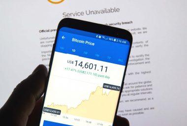 Nicehash Returns 60% of Coins Stolen in the Hack