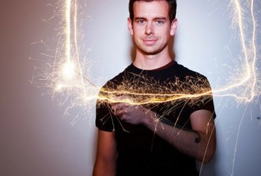 Square's Big Week: Crypto Patent, Shares Leap, and Lightning Plug