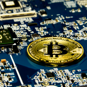 $50 Million Bitcoin Mining Farm Opened in Armenia