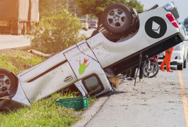 Fomo Then Failure: A Post-Mortem of 2018's Worst ICOs