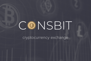 PR: Coinsbit Launches Reliable and Safe Trading Platform