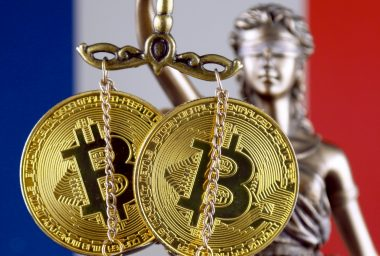 New French Law Sets Out Guidelines For ICOs