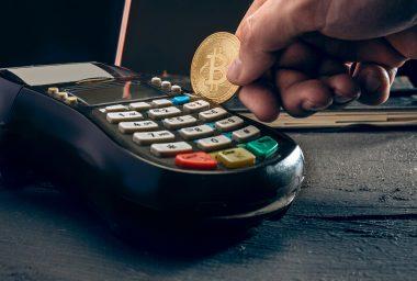 Debit Card Issuer Bitnovo Announces Bitcoin Cash Support
