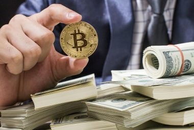 Bitcoin Group SE Reports Half-Year Profit Surges 300% to $3.85 Million