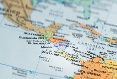 Bittrex to Launch Caribbean and Latin American Crypto Exchange