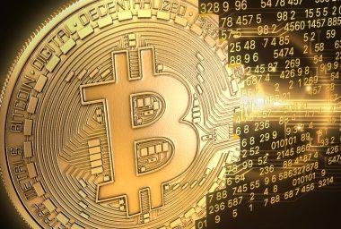 Bitcoin Cash Hard Fork Debate Reconvenes After the Stress Test