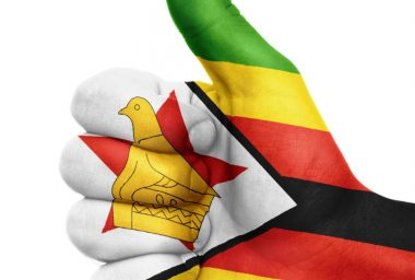 Expanding Our Global Bitcoin Coverage – Gogo Our New Reporter in Zimbabwe