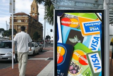 Credit Card Cartels Landed With $6.2 Billion Price-Fixing Bill
