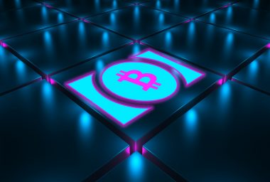 Less Than Two Months Away - Bitcoin Cash Upgrade Discussion Heats Up