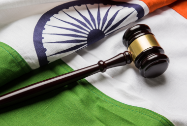 RBI Ban Hearing in 2 Days - What Indian Crypto Exchanges Are Expecting