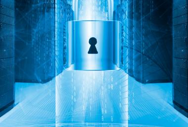 Major Korean Insurer to Offer Crypto Exchanges Insurance for Hacking Damages