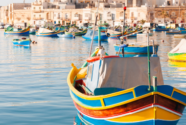 Bittrex to Launch Crypto Exchange in Malta Next Month