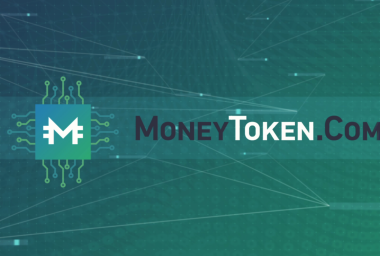 PR: Killing Banks - A Financial Crypto Startup MoneyToken Announced 0% Loans and Token Burn This Wednesday