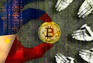 Philippine SEC to Publish Draft Crypto Exchange Regulations Next Week