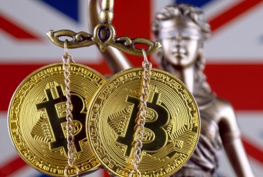"Treasury Committee Criticizes UK Regulators' ""Unsustainable"" Crypto Stance"