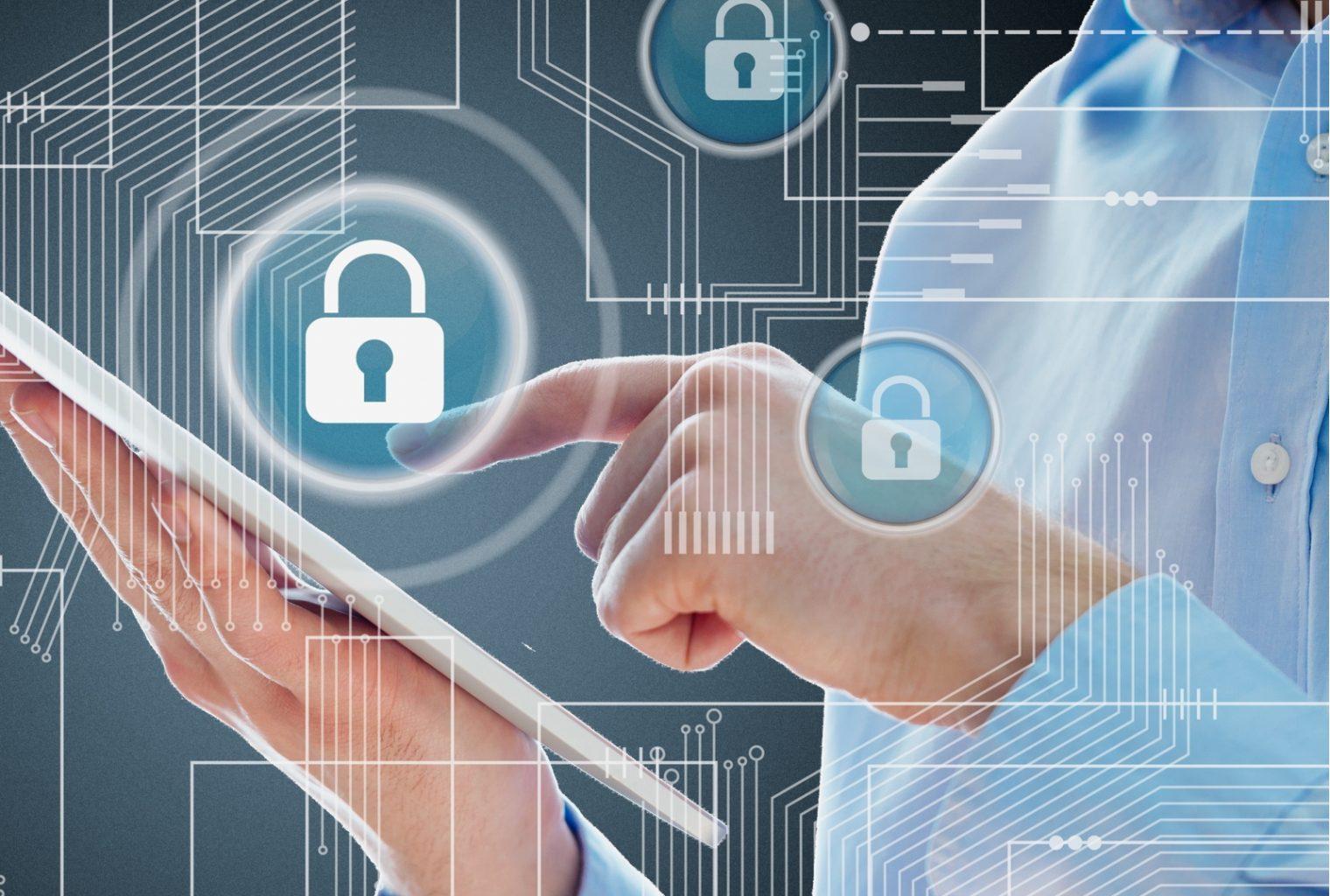 Google Security Expert Warns Against Bitcoin Bragging Online