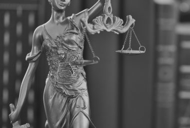 Vague Laws Leave Crypto Users Confused in Almost Half of the US