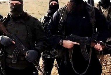 Terrorists Prefer Cash to Crypto, According to Congressional Testimony