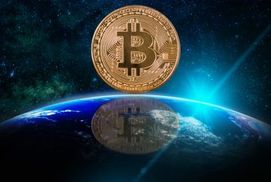 The Daily: Around the World on 1 BTC and the Plausibly Deniable Brainwallet