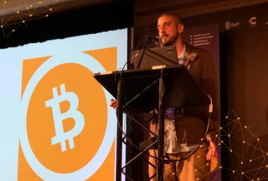 BCH Devcon Streamlines Bitcoin Innovation in San Francisco