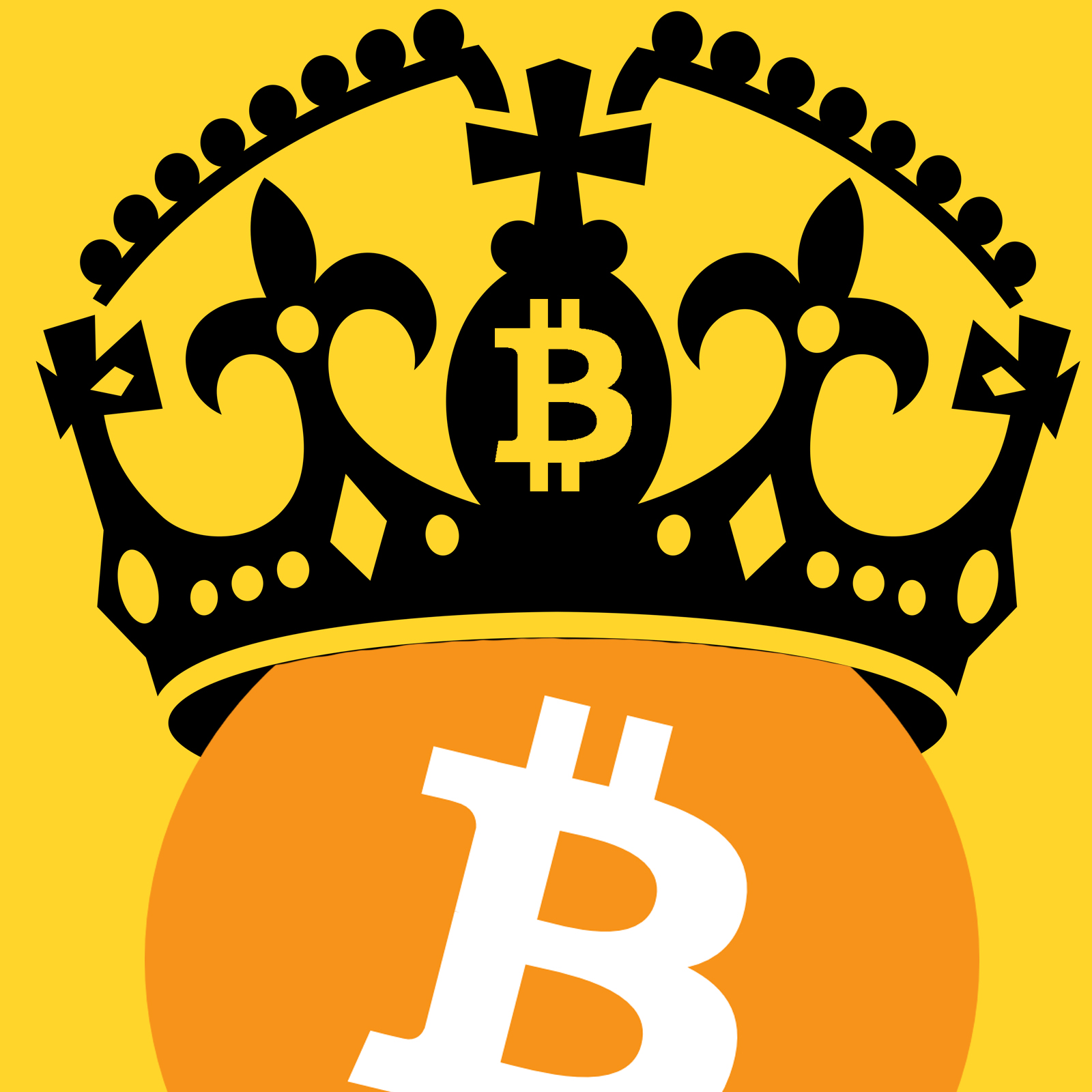 Bitcoin Intentions: Are We Aiming to Replace the Status Quo or Become Them?