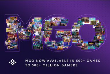 PR: Xsolla Adds MobileGO (MGO) as New Payment Method for Developers and Gamers Globally