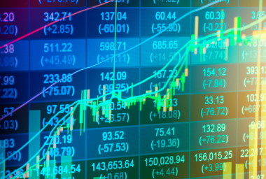 Largest South Korean Exchange Launches Crypto Market Indices