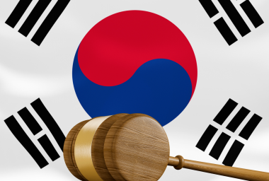 Korean Crypto Exchange Sued for Controversial Token Schemes