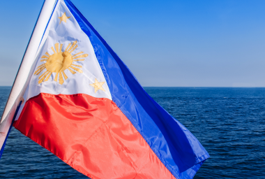 19 Companies Licensed to Operate Crypto Exchanges in Philippine Economic Zone