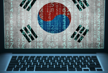 Total of 7 Crypto Exchanges and 158 Wallets Hacked in South Korea, Police Find