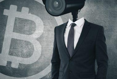 Blockchain Surveillance Firm Partners With Cryptocurrency Exchange Binance