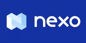 Nexo Lending Platform Adds Bitcoin Cash Support