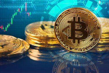 Exchanges Roundup: Tether, Bitfinex Drop Noble Bank, Bitmex Hires COO