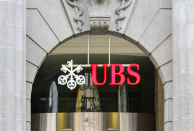 Court Refuses to Drop Money Laundering Charge Against UBS, $5.8 Billion Fine Looms
