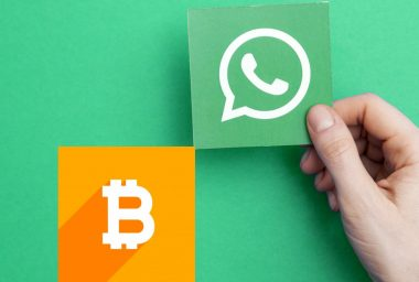 Bitcoin Trading Flourishes on Whatsapp Following African Exchange Closures