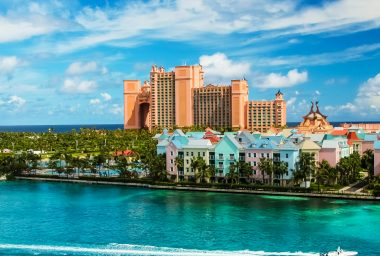 Bahamas Releases Discussion Paper on Crypto-Asset Regulation