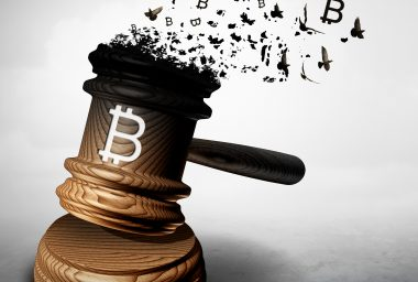Wendy McElroy: Crypto As Propriety Justice And A Solution To Private Violence